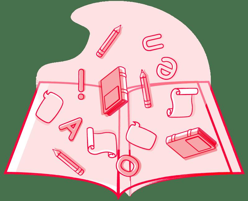 Metodología ISOMAS: CLAVES
