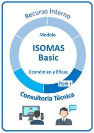 Consultoria ISOMAS BASIC