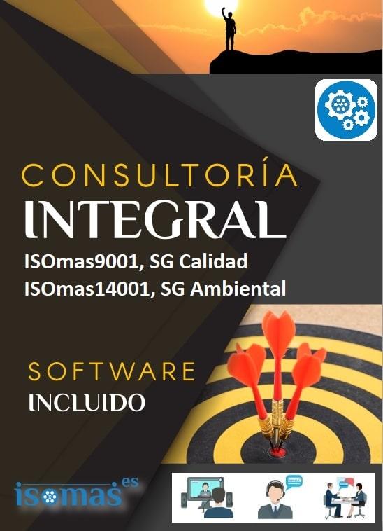 Consultoria-isomas-integral-9001-14001