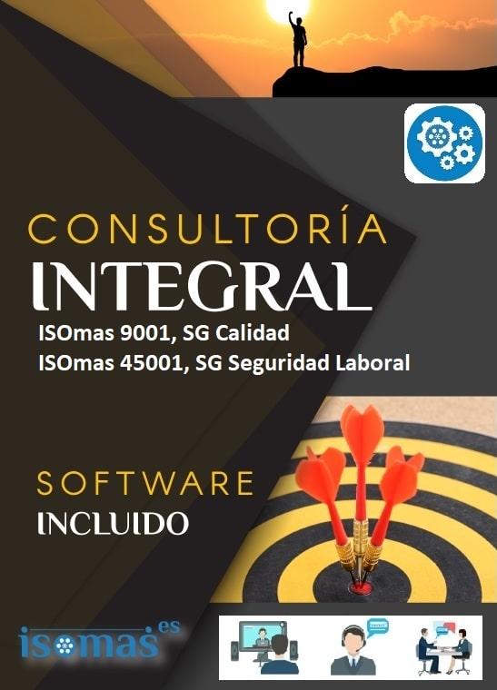 Consultoria-isomas-integral-9001-45001